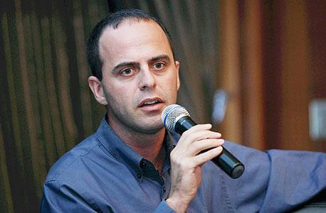מדטרוניק סוגרת את פעילות ונטור בישראל: 55 עובדים יפוטרו