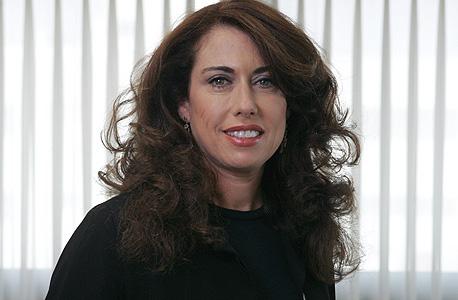 סטלה הנדלר
