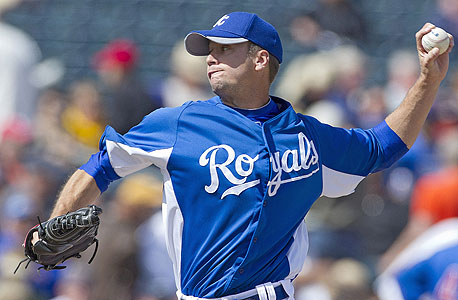 קבוצות ה-MLB סיימו את 2011 עם רווח של 420 מיליון ד'