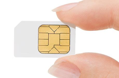האיחוד האירופי: סמסונג, פיליפס ואינפיניון יצרו קרטל שבבי SIM