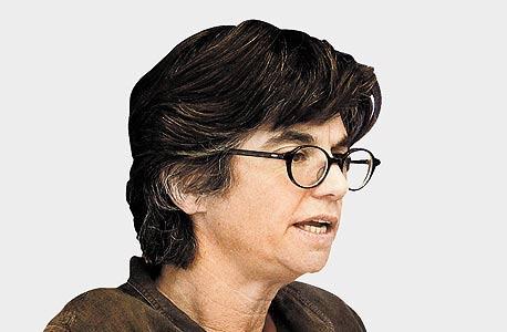 """ד""""ר אמילי סילברמן"""