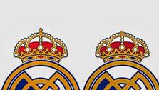 בגלל האיסלאם: ריאל מדריד מחקה את הצלב מהסמל