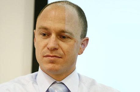 בנק ירושלים במגעים ראשוניים לרכישת כלל פיננסים ברוקראז'