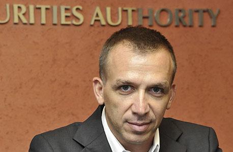 """חילופי משמרות ברשות ני""""ע: ראש מחלקת חקירות ומודיעין פורש מתפקידו"""