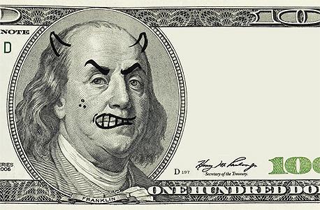 האם עשירים הם פחות מוסריים?