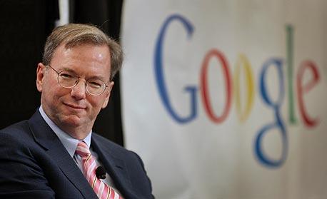טכנולוגי על הבוקר: מלחמת גוגל הגדולה מתחילה