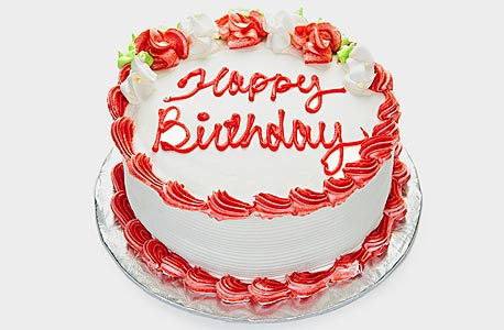 אל תאחלו יום הולדת שמח לפני שיום ההולדת חל בפועל - זה נחשב למזל רע, צילום: shutterstock