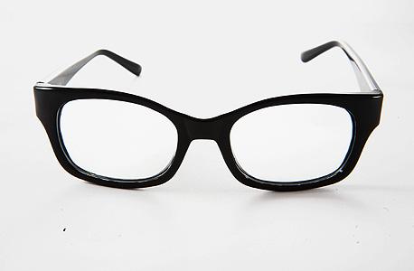 אסוס תשיק את המשקפיים החכמים הראשונים שלה כבר ב-2016