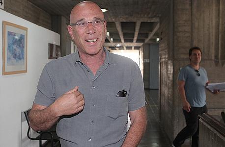 אילן בן-דב, בעל השליטה בסקיילקס