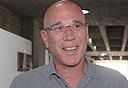 אילן בן דב בעלי פרטנר וסאני בבית המשפט המחוזי בתל אביב בפרשת הסכסוך עם בר רפאלי, צילום: אוראל כהן