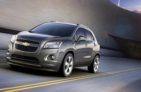 מכוניות מתוצרת GM כבר מצוידות במערכת שמאפשרת כיבוי או האטה של הרכב מרחוק