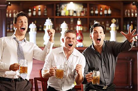 קטאר לא תתיר צריכת אלכוהול במונדיאל 2022