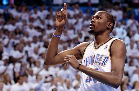 תקרת השכר ב-NBA עולה הרבה מעל המצופה - 94 מיליון דולר לקבוצה