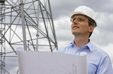 הנדסת חשמל או הנדסת תוכנה? , צילום: שאטרסטוק