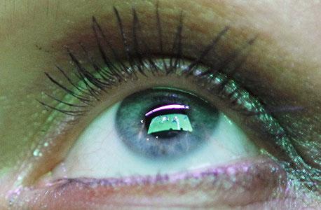 טיפולים מתקדמים במחלות עיניים