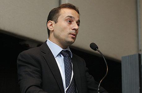 המאבק בהלבנת הון: ישראל צפויה להצטרף לארגון ה-FATF