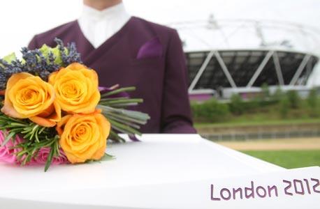 האצטדיון האולימפי יהפוך למסלול מרוצים?
