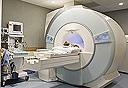 מכשיר MRI, צילום: שאטרסטוק