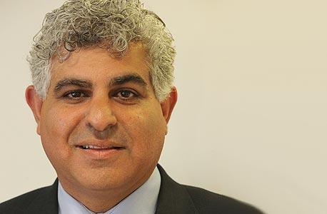 אורבימד ממשיכה להסתער: גייסה קרן שנייה להשקעה בישראל - בהיקף של 307 מיליון דולר