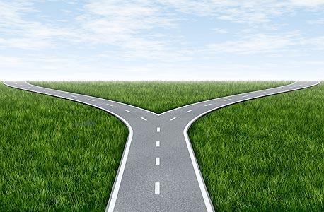 החרטות על הזדמנויות שפוספסו מונעות התקדמות