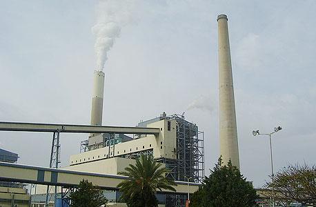 תחנת הכוח רוטנברג
