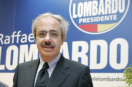 """ראש העיר של בירת סיציליה: """"סכנה למלחמת אזרחים"""""""