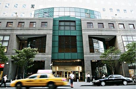 """המיתון בארה""""ב לא חלף: שלושה בנקים נוספים נסגרו"""