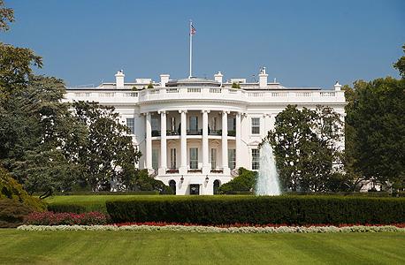 היכן גרים הנשיאים אחרי שהם עוזבים את הבית הלבן?