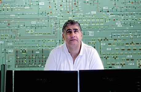 חברת החשמל, צילום: אלכס קולומויסקי