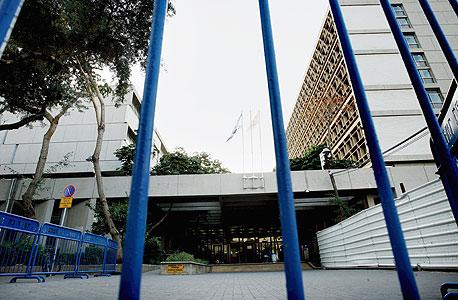 בית המשפט המחוזי בתל אביב. גמישות גדולה יותר לבעלי נכסים הפונים לנאמנות , צילום: עמית שעל