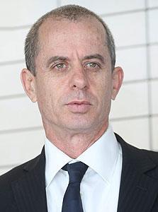 גיורא ארדינסט