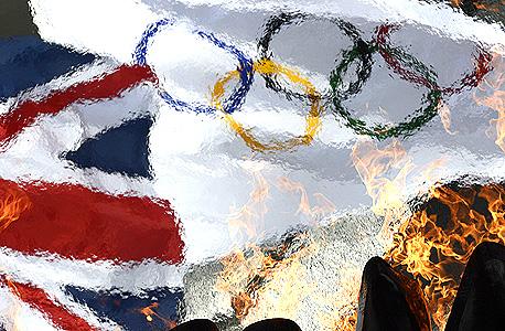 סוכנויות ההימורים: טוקיו - הפייבורטית לארח את אולימפיאדת 2020