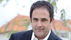 שלמה קרמר, המרוויח הגדול מעסקת טראסטיר-IBM, צילום: שרון ברקת