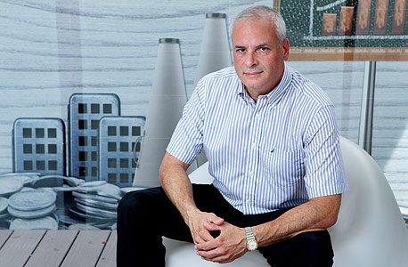 תזמון מדויק: שבעת מנהלי הקרנות שזיהו מי יהיו המניות הכוכבות של 2012