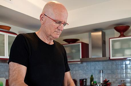 """מיקי בן דור: """"התוצאות הראשונות של תזונת הפליאו היו שהאנרגיה וכושר הריכוז שלי עלו כל כך, שזרקתי את הריטלין"""""""