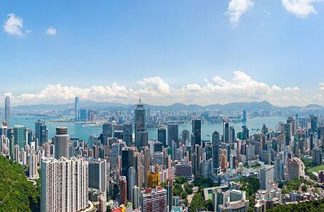 מג'יק מרחיבה פעילות בסין: חתמה על הסכם עם חברת UEC