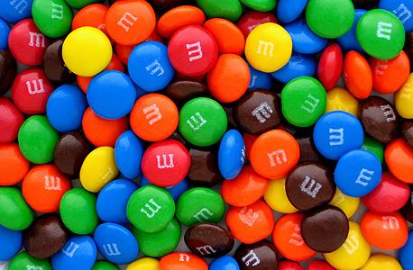 נסיינים שהתבקשו לדמיין שהם דוחים אכילת סוכריות לאחר כך איבדו את התשוקה לאכול את הסוכריות