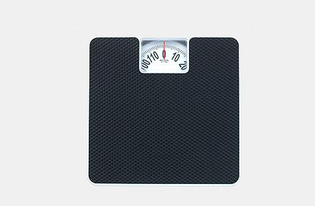 אנשים שסובלים מעודף משקל והחלו פעם בשבוע לתעד בכתב את כל מה שאכלו ירדו במשקל בקצב כפול מאלה שלא תיעדו.