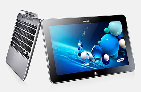 סמסונג ATIV Smart PC Pro