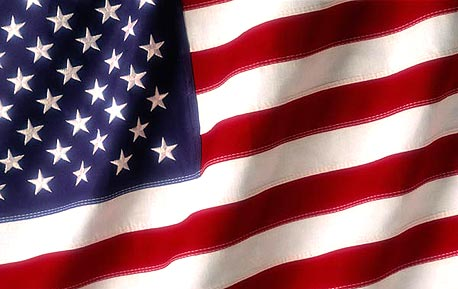 """ארה""""ב: 176 אלף משרות נוספו בחודש אוגוסט למגזר הפרטי - פחות מהתחזיות"""