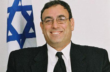 מנהל בתי המשפט מיכאל שפיצר. מתכונת מצומצמת