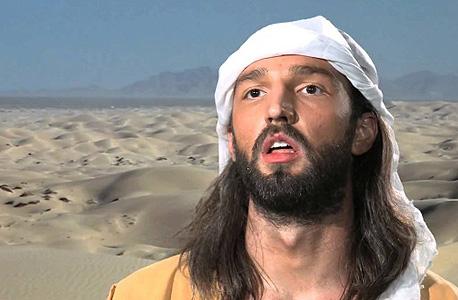 הסרט The Innocence of Muslims ממשיך לעורר גלים