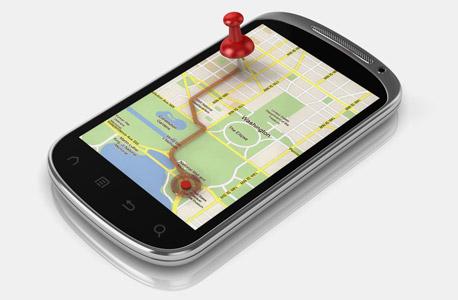 מידע המיקום שנאסף אנונימית מהסמארטפון שלכם? אינו אנונימי כלל