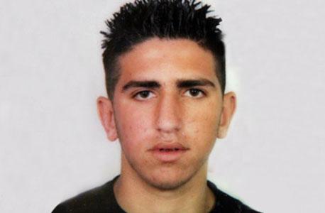 התקווה נמוגה: נמצאה גופת החייל מג'די חלבי
