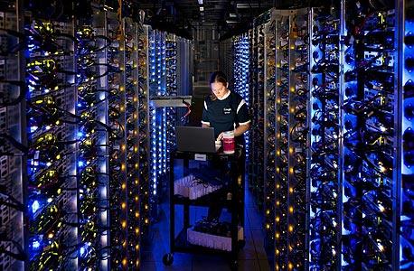 כיצד מגדירים את איכות השירות במחשוב ענן?