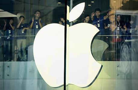 אפל אופטימית, הזמינה 80 מיליון יחידות אייפון 6