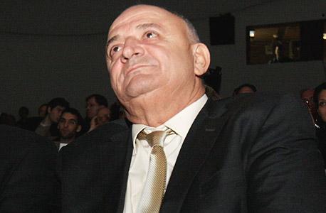 """עם הפנים לחו""""ל: תשובה מעוניין להשקיע במתקני ייצוא הגז של קפריסין"""