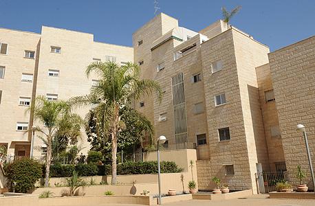 נפלאות בית פרטי בן 5 חדרים במושב בית הלוי נמכר ב-3.11 מיליון שקל ZD-05