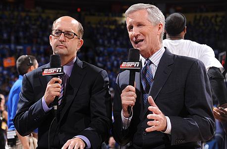 למה ESPN שווה 40 מיליארד דולר?