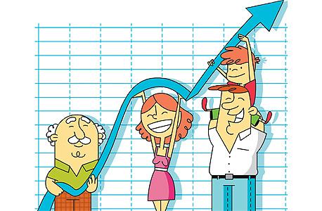 """""""בניגוד למנהלים רבים שמנסים למקסם את הרווח בתקופתם, בחברות משפחתיות יש חשיבה לטווח הארוך"""""""